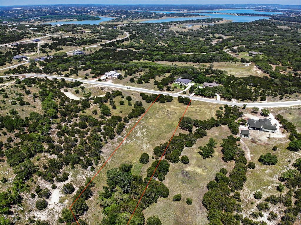 2125 Alto Lago Property Photo - Canyon Lake, TX real estate listing