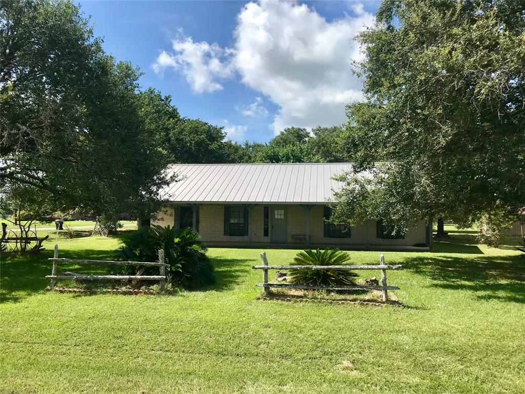 32309 Windrose Lane, Waller, TX 77484 - Waller, TX real estate listing