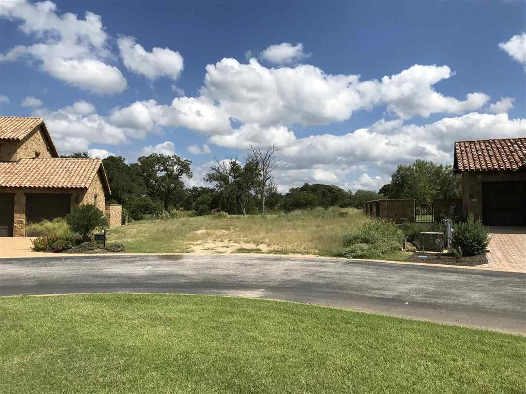C7 Los Puertas, Horseshoe Bay, TX 78657 - Horseshoe Bay, TX real estate listing