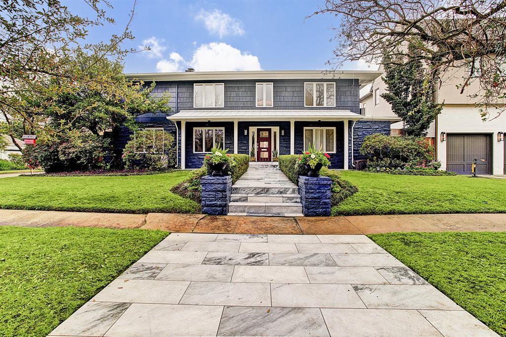 2203 Goldsmith, Houston, TX 77030 - Houston, TX real estate listing