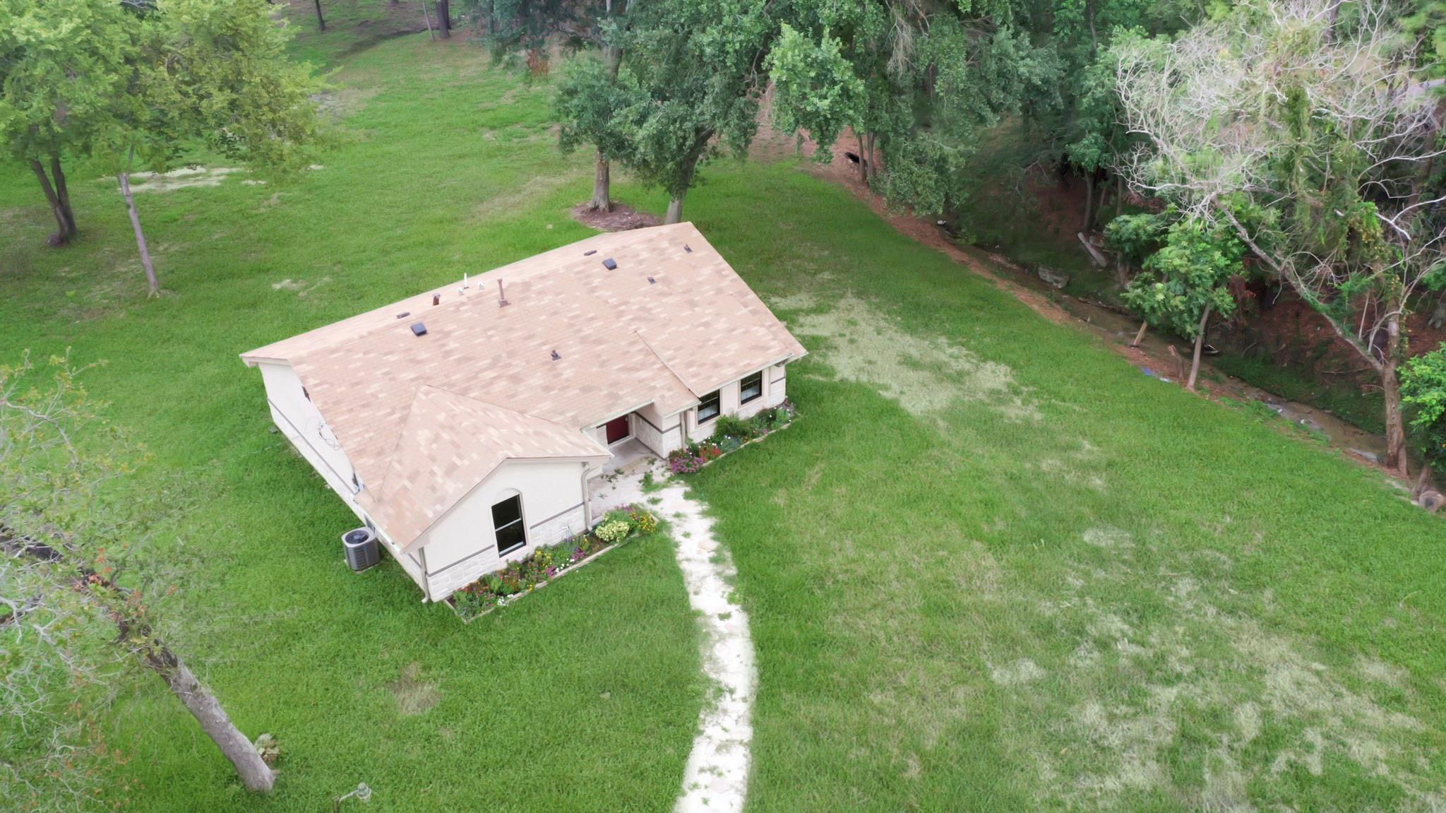 16240 Pine Street Property Photo - Channelview, TX real estate listing