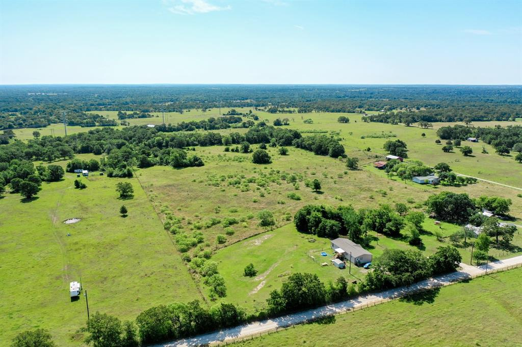 6169 New Road Property Photo - North Zulch, TX real estate listing