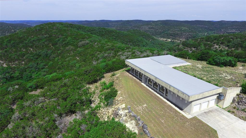 7126 E RR 337, Leakey, TX 78873 - Leakey, TX real estate listing