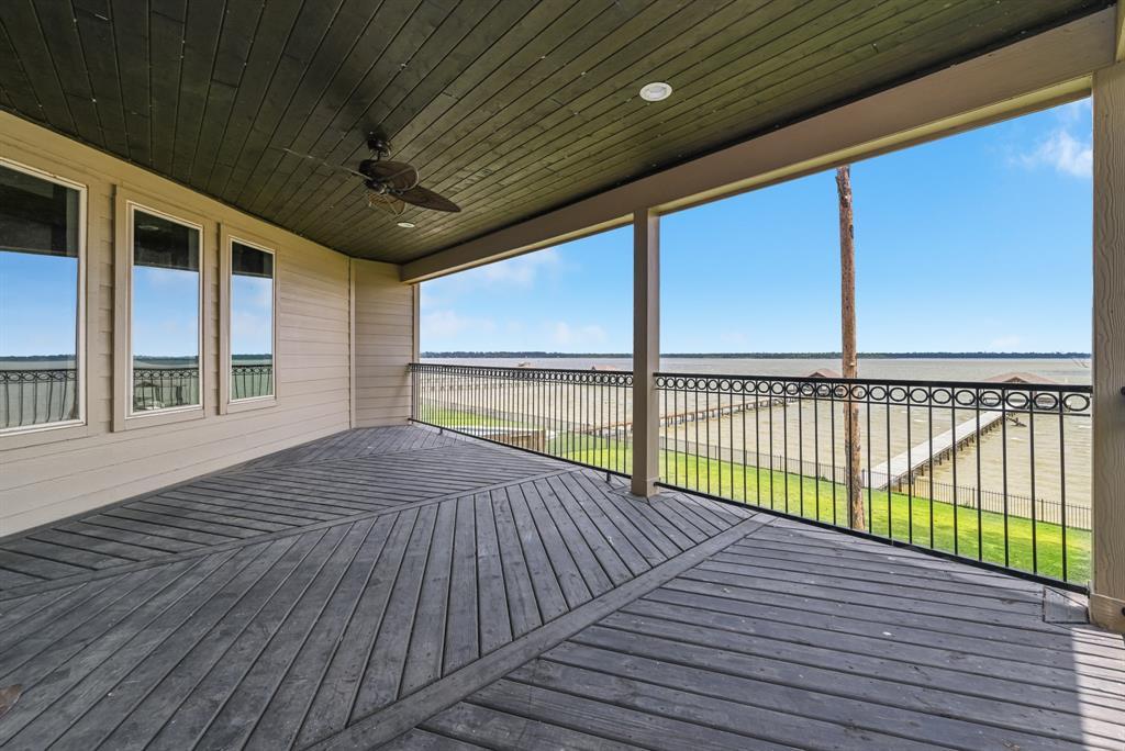 8510 San Juanico Street Property Photo - Houston, TX real estate listing