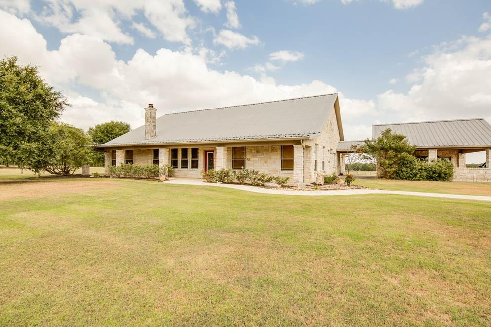 3183 County Road 145, Bedias, TX 77831 - Bedias, TX real estate listing