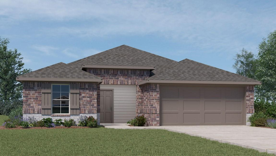 1570 Holly Trails Property Photo