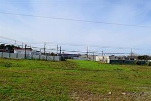 5021 Spencer Highway, Pasadena, TX 77505 - Pasadena, TX real estate listing
