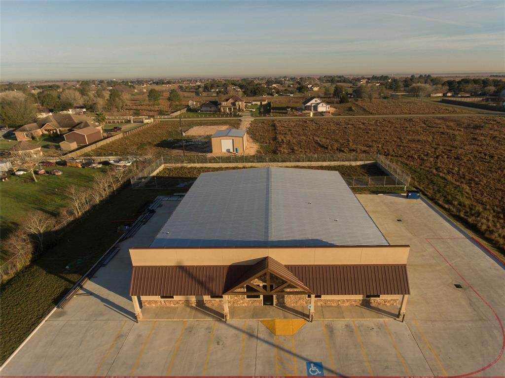 32438 Fm 529 Road, Brookshire, TX 77423 - Brookshire, TX real estate listing