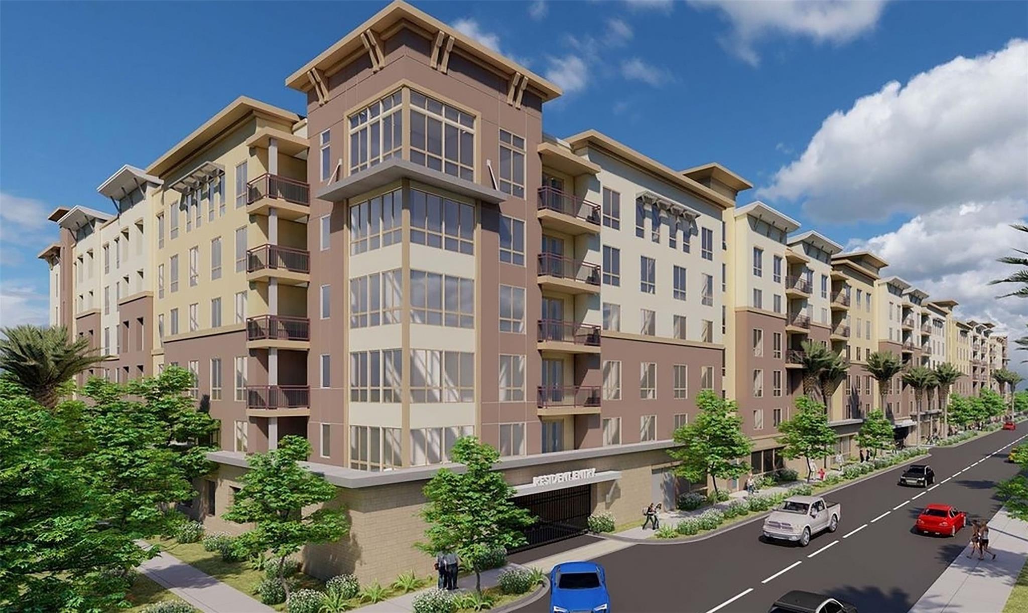 Oakland Real Estate Listings Main Image