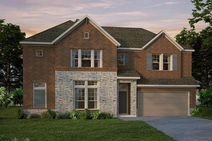 540 Kingston Lane Property Photo