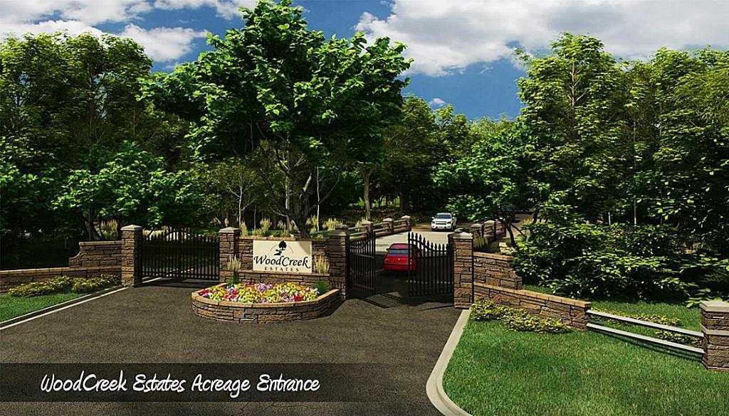9009 Legacy Creek Court Property Photo