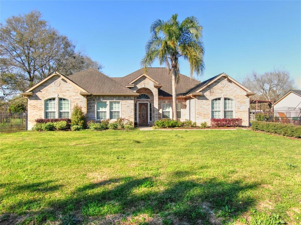 8139 Jet Pilot Street Property Photo - Houston, TX real estate listing