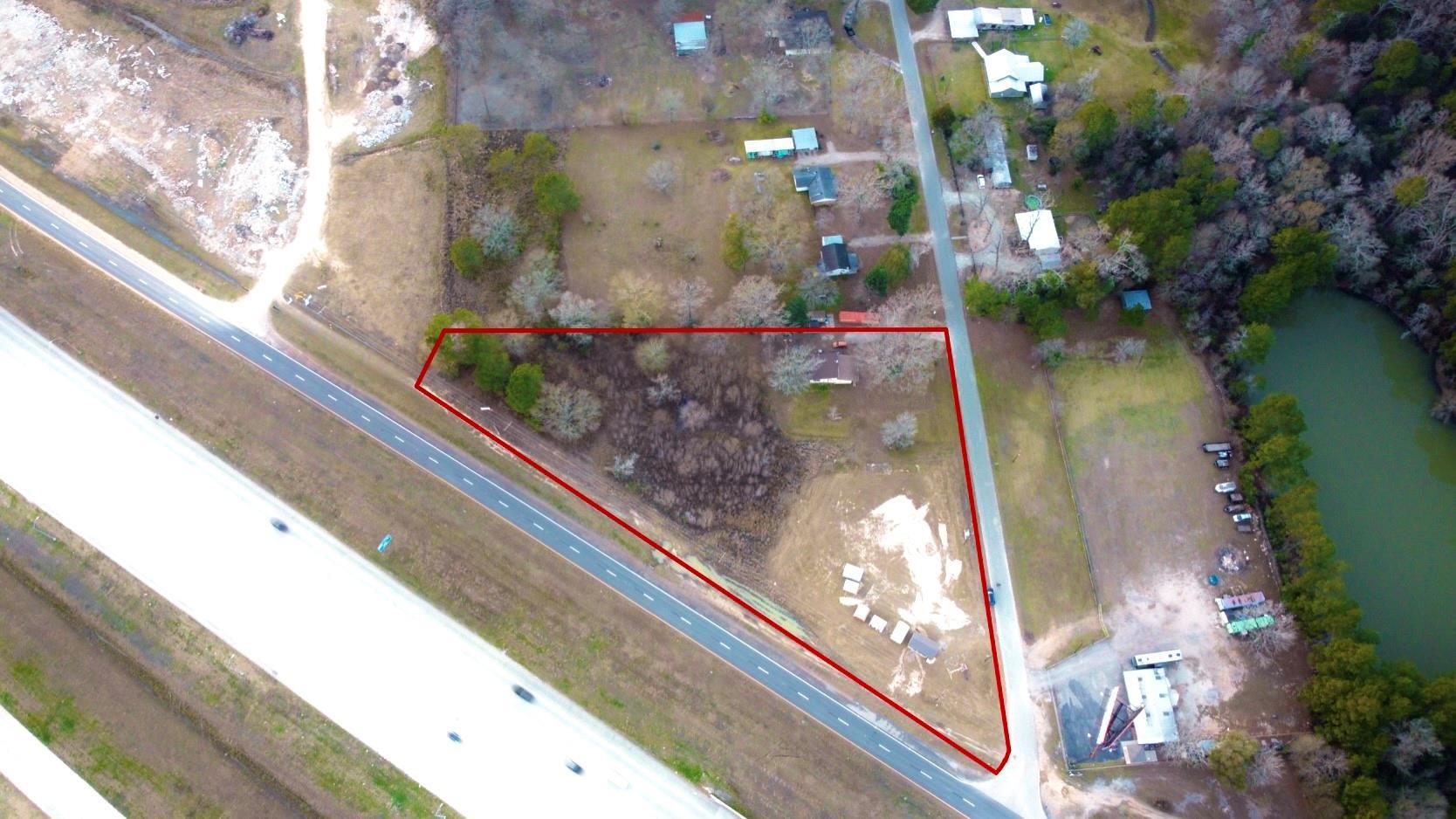 26370 E Holly Lane Property Photo