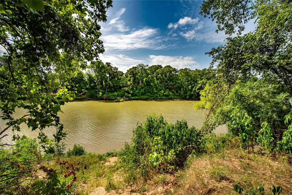 TBD Zilss Road Property Photo - Winchester, TX real estate listing