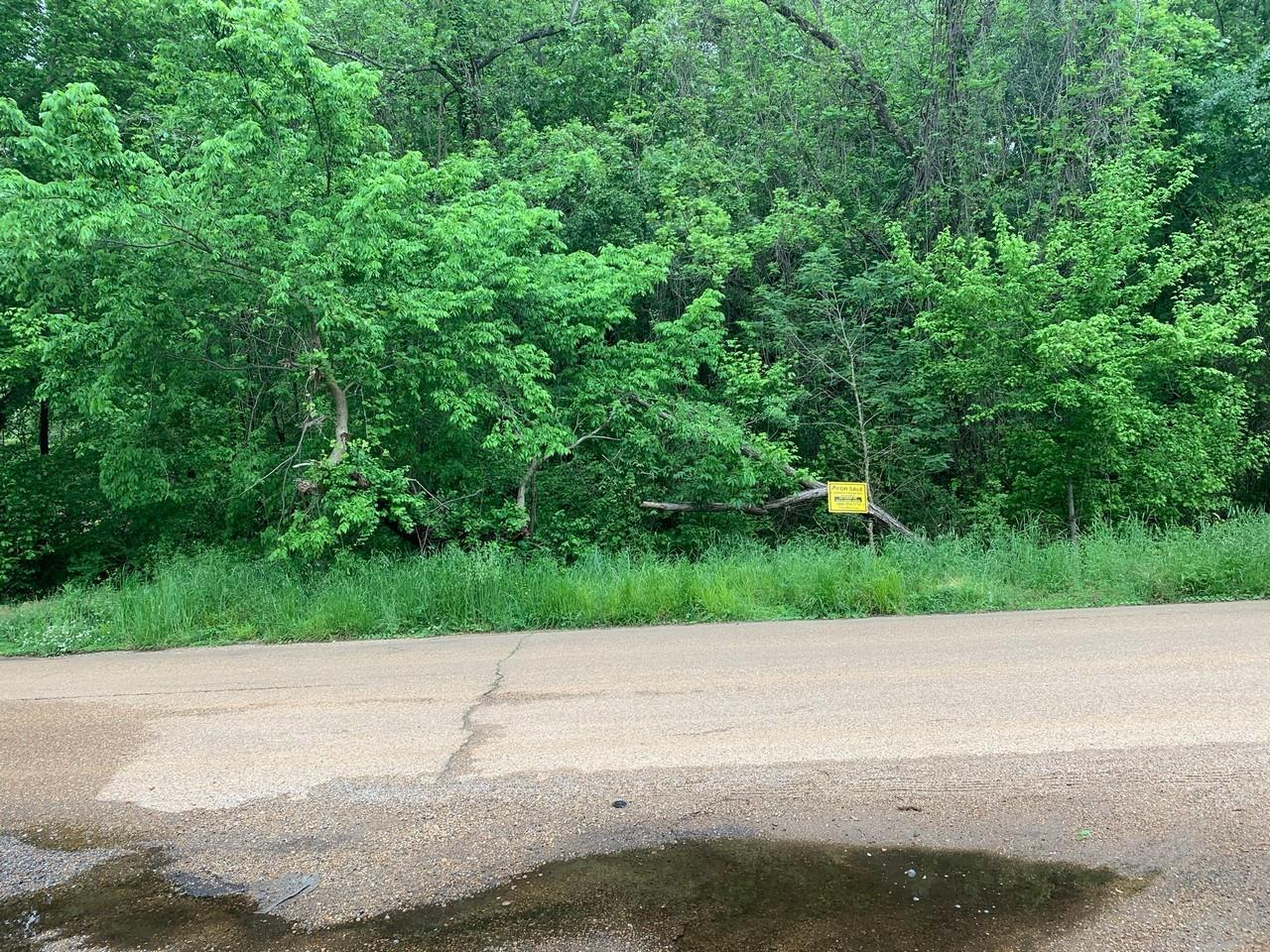 0 Old Madison Road Property Photo - Other, AR real estate listing