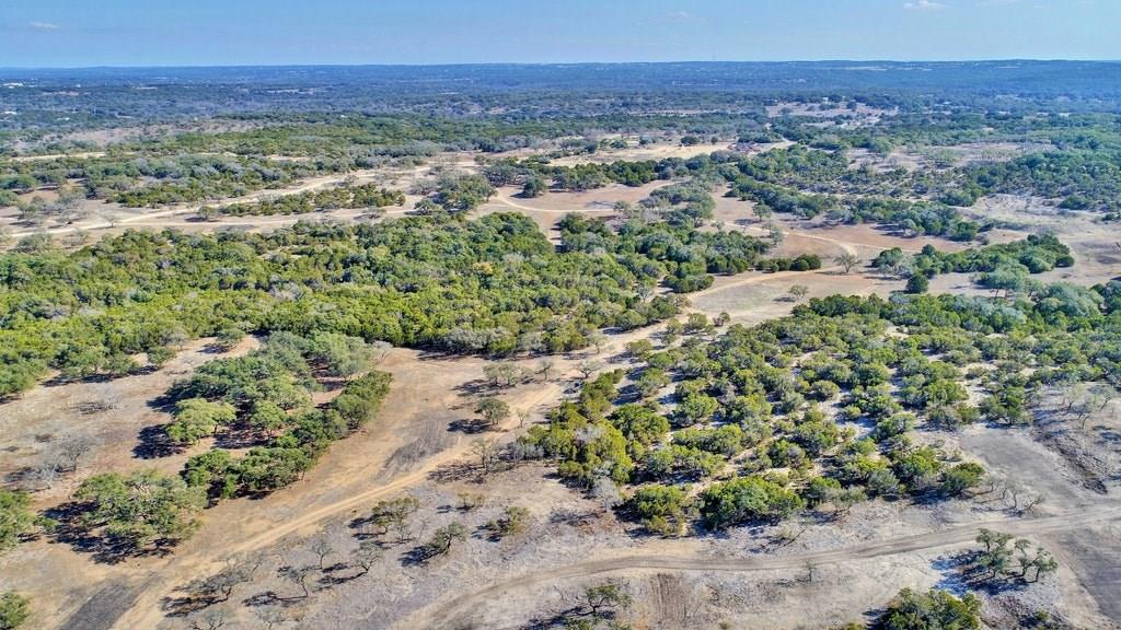 29911 Ranch Road 12 Road Property Photo - Dripping Springs, TX real estate listing