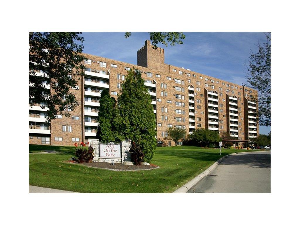 920 John R Road Property Photo - Troy, MI real estate listing