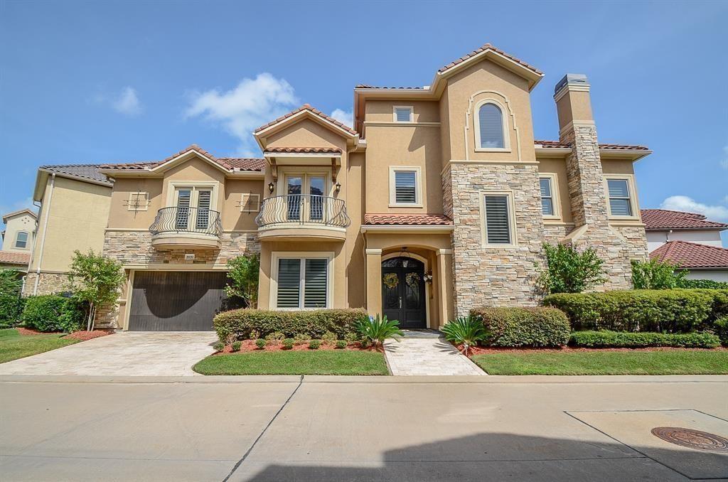 16010 MORGAN STREET, Sugar Land, TX 77478 - Sugar Land, TX real estate listing