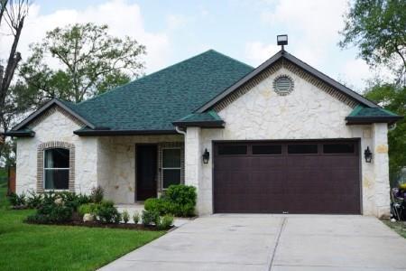 3905 Shadrack Street, Houston, TX 77013 - Houston, TX real estate listing