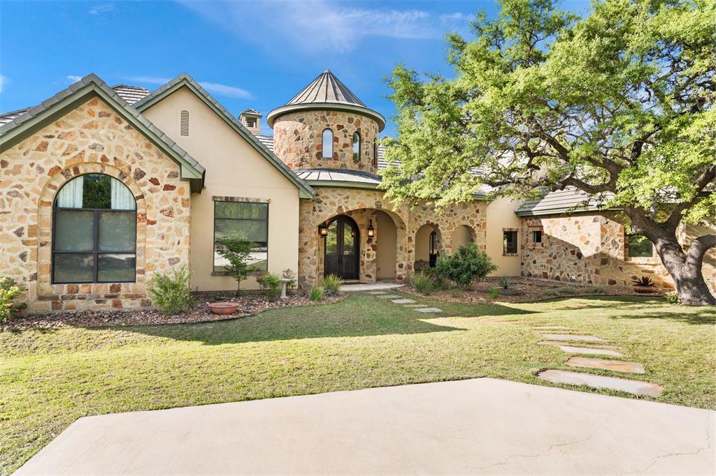 28421 Bridle Path, Boerne, TX 78006 - Boerne, TX real estate listing