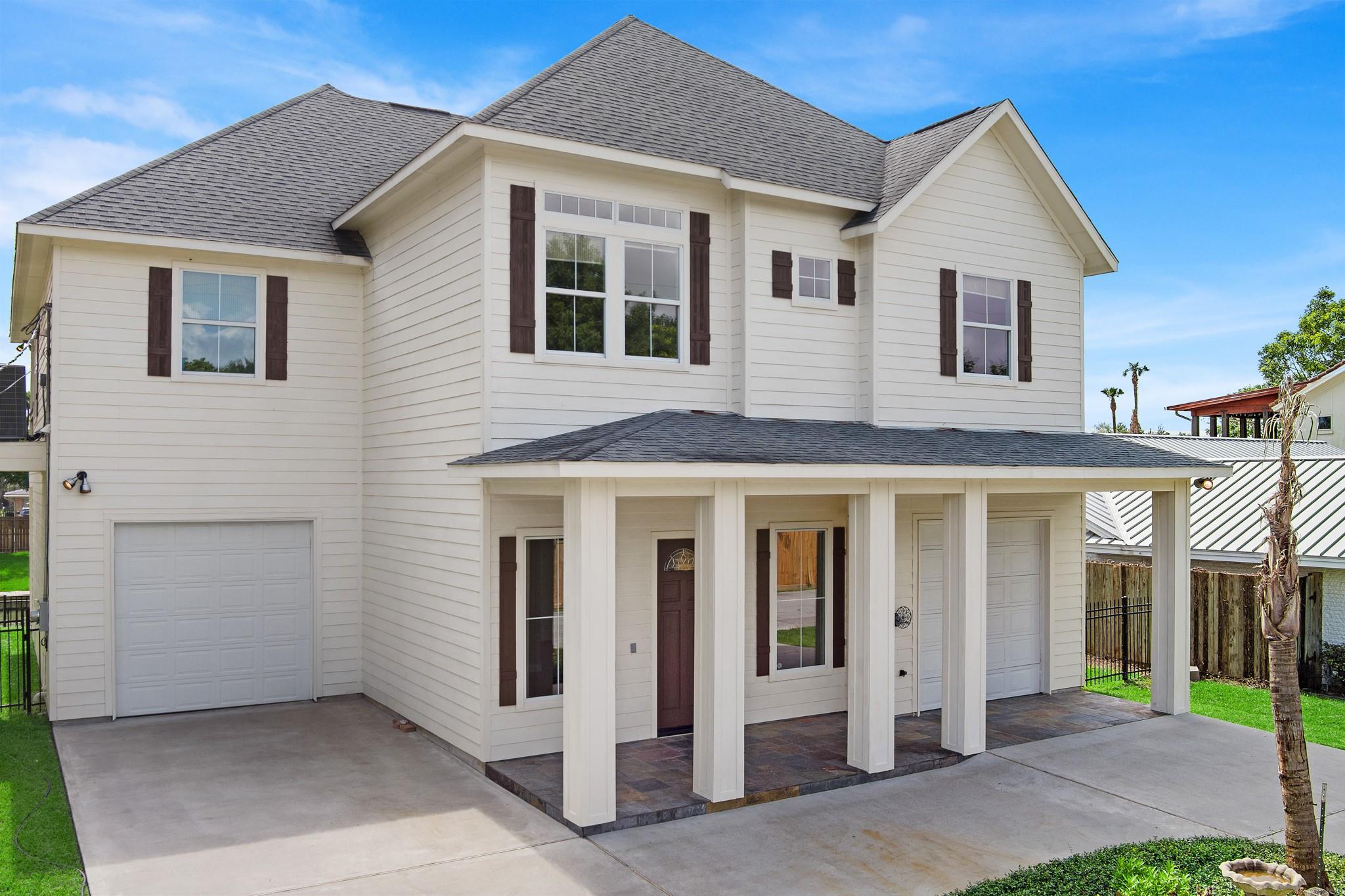 99 Bayou Lane Property Photo