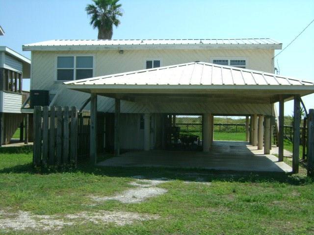480 Beachfront Drive, Matagorda, TX 77457 - Matagorda, TX real estate listing