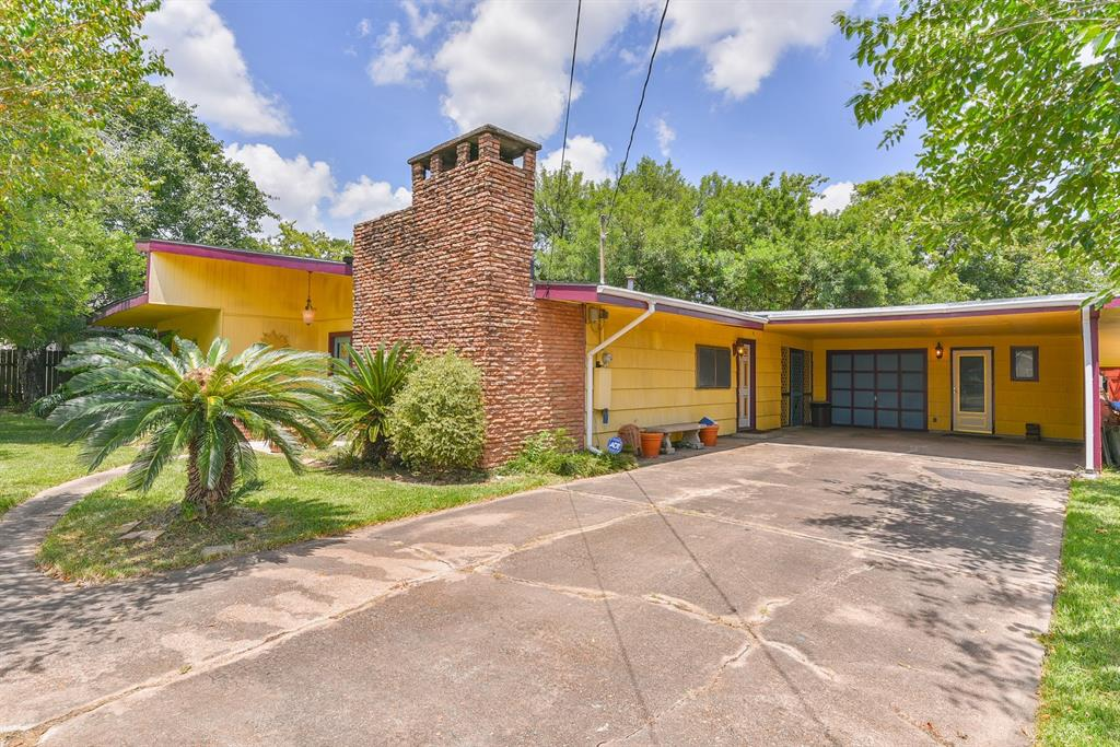 1313 Avenue H Property Photo - South Houston, TX real estate listing