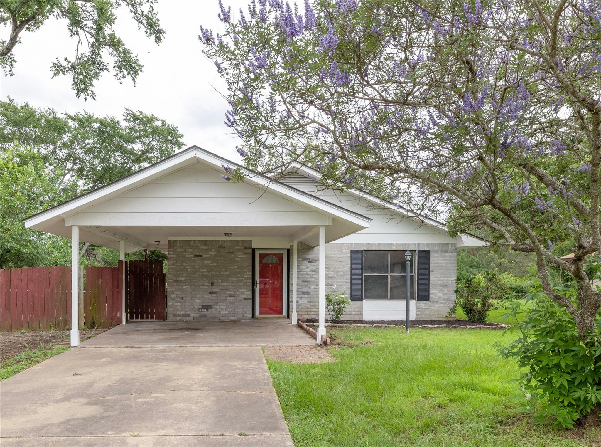 2503 Hardwood Drive Property Photo