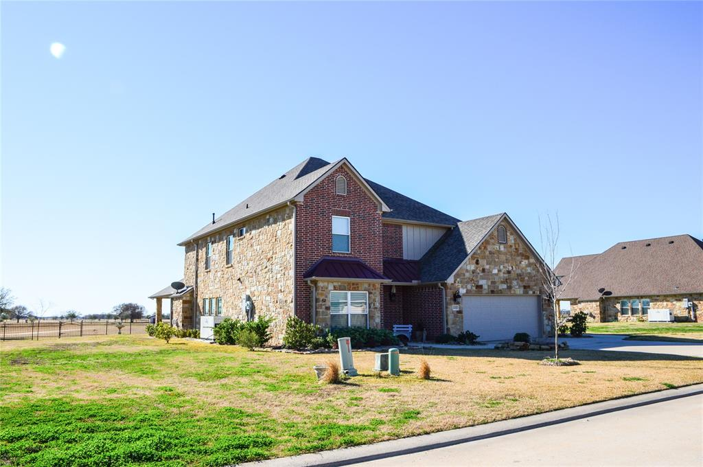 2021 Eagle View Drive Property Photo - Navasota, TX real estate listing