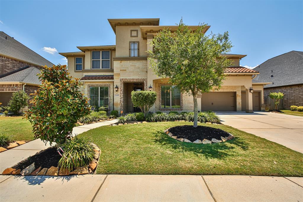 13406 Hays Highlands Lane Property Photo - Houston, TX real estate listing