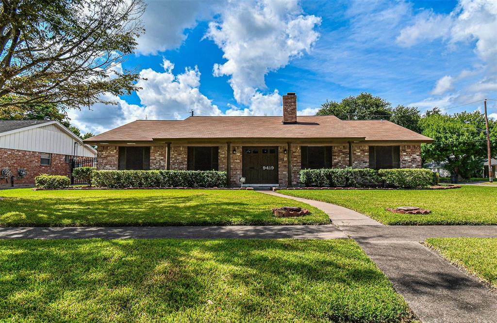9419 Roos Road, Houston, TX 77036 - Houston, TX real estate listing