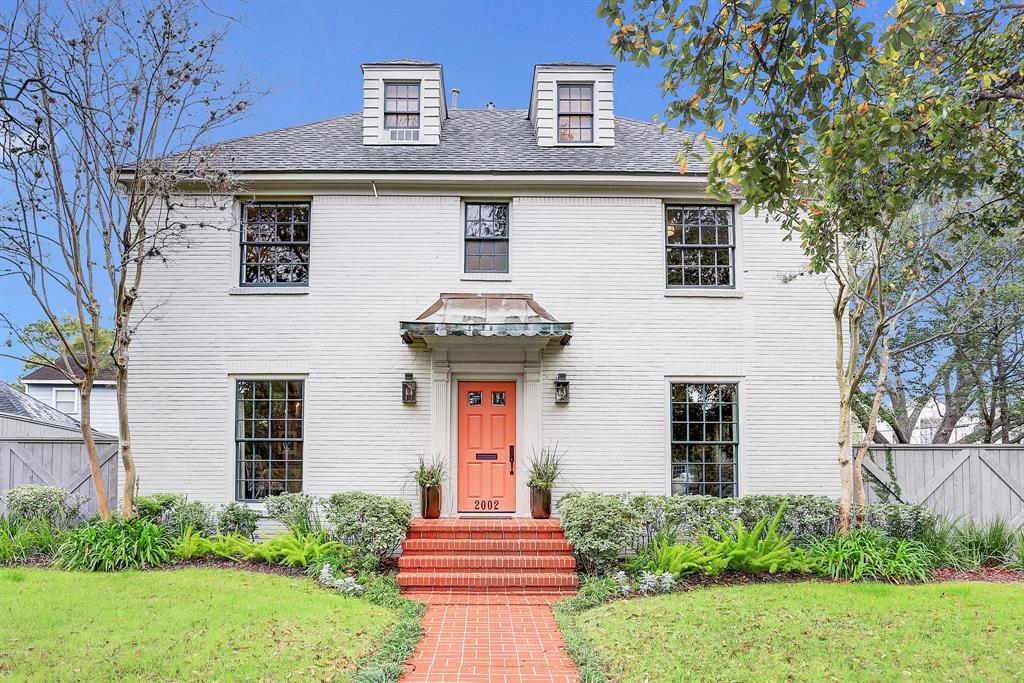 2002 Addison Road, Houston, TX 77030 - Houston, TX real estate listing
