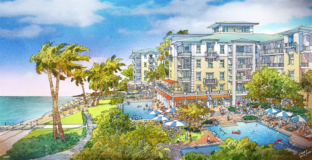 00 Coconut Drive #523, San Pedro, 00000 - San Pedro, real estate listing