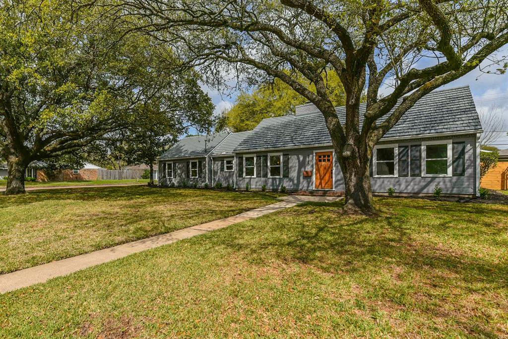 5730 W Bellfort Street, Houston, TX 77035 - Houston, TX real estate listing