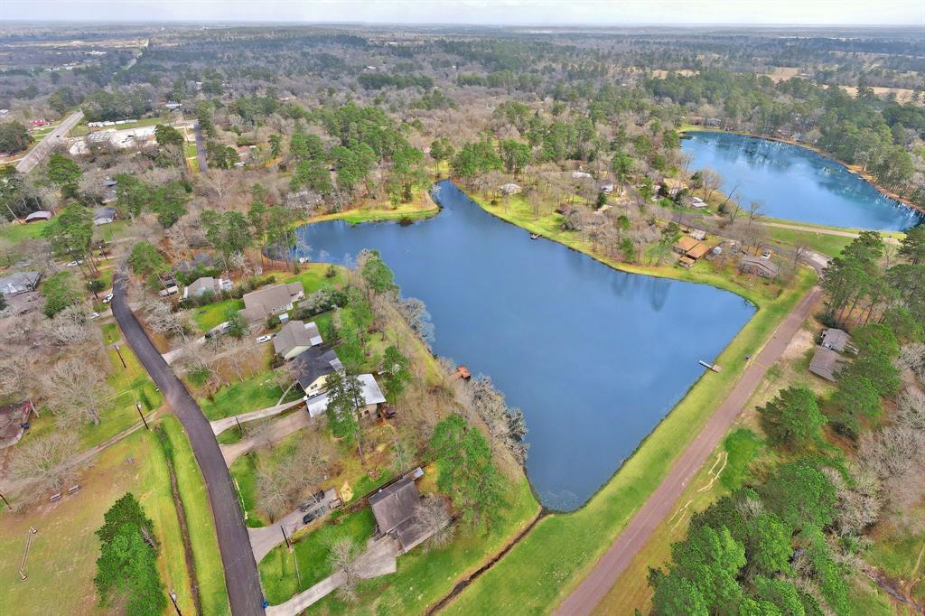 177 Lake Estates Real Estate Listings Main Image