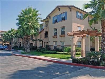 158 E Bonita Avenue Property Photo - Other, CA real estate listing