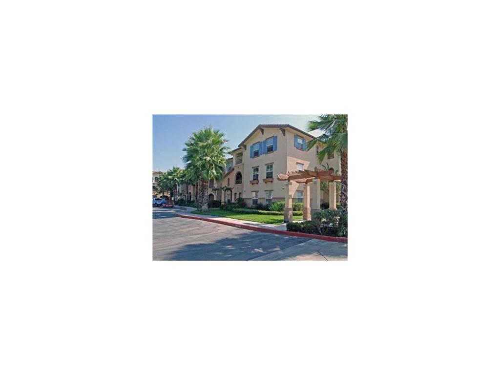 158 E Bonita Avenue, Other, CA 91767 - Other, CA real estate listing
