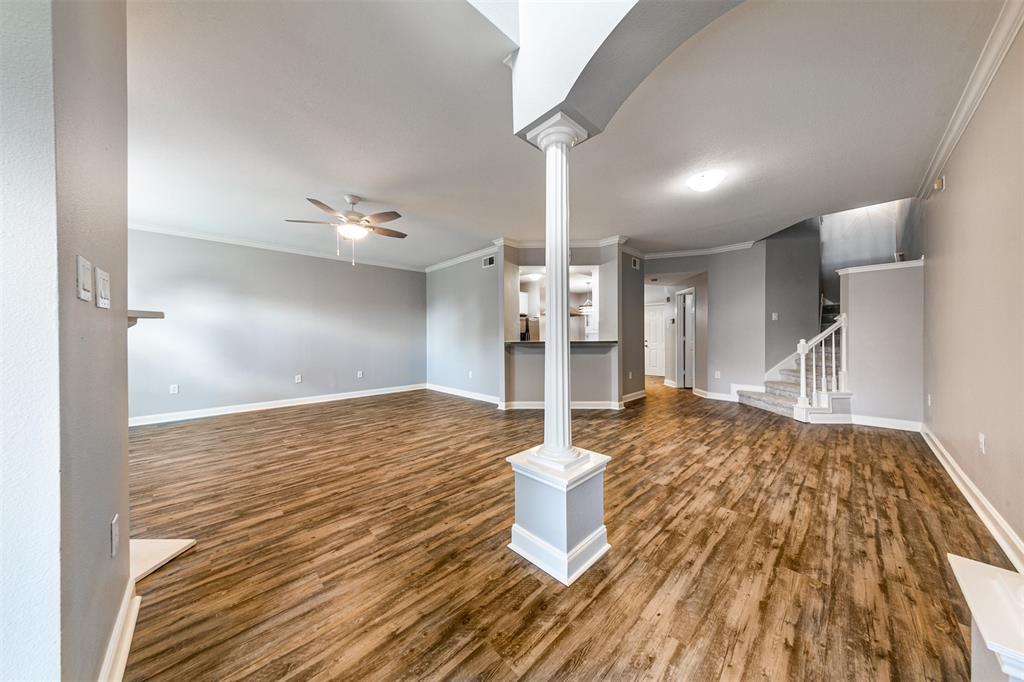 460 Mariners Drive Property Photo - Kemah, TX real estate listing