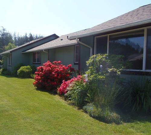 Morton Real Estate Listings Main Image
