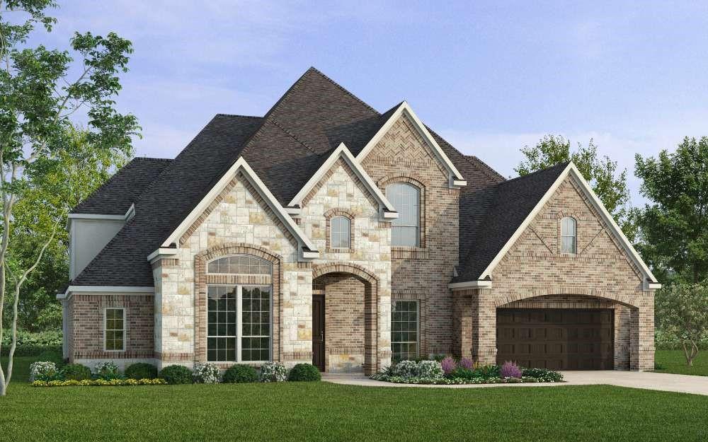33815 Mill Creek Way Property Photo