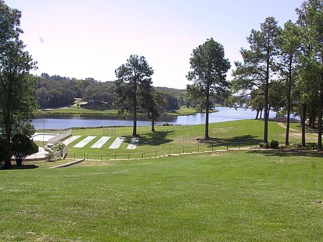 27 s Lakeland Lakeland Drive S Property Photo - Hilltop Lakes, TX real estate listing