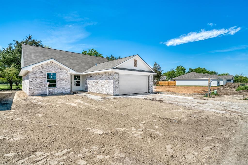 1934 Basil Court, Bryan, TX 77801 - Bryan, TX real estate listing