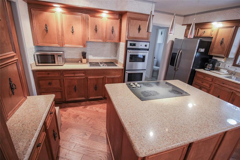 6029 Country Club Drive, Victoria, TX 77904 - Victoria, TX real estate listing
