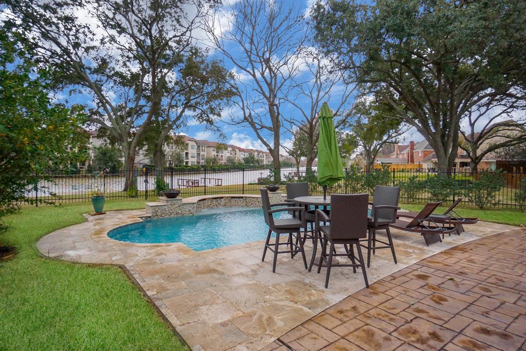 819 Venice Street, Sugar Land, TX 77478 - Sugar Land, TX real estate listing