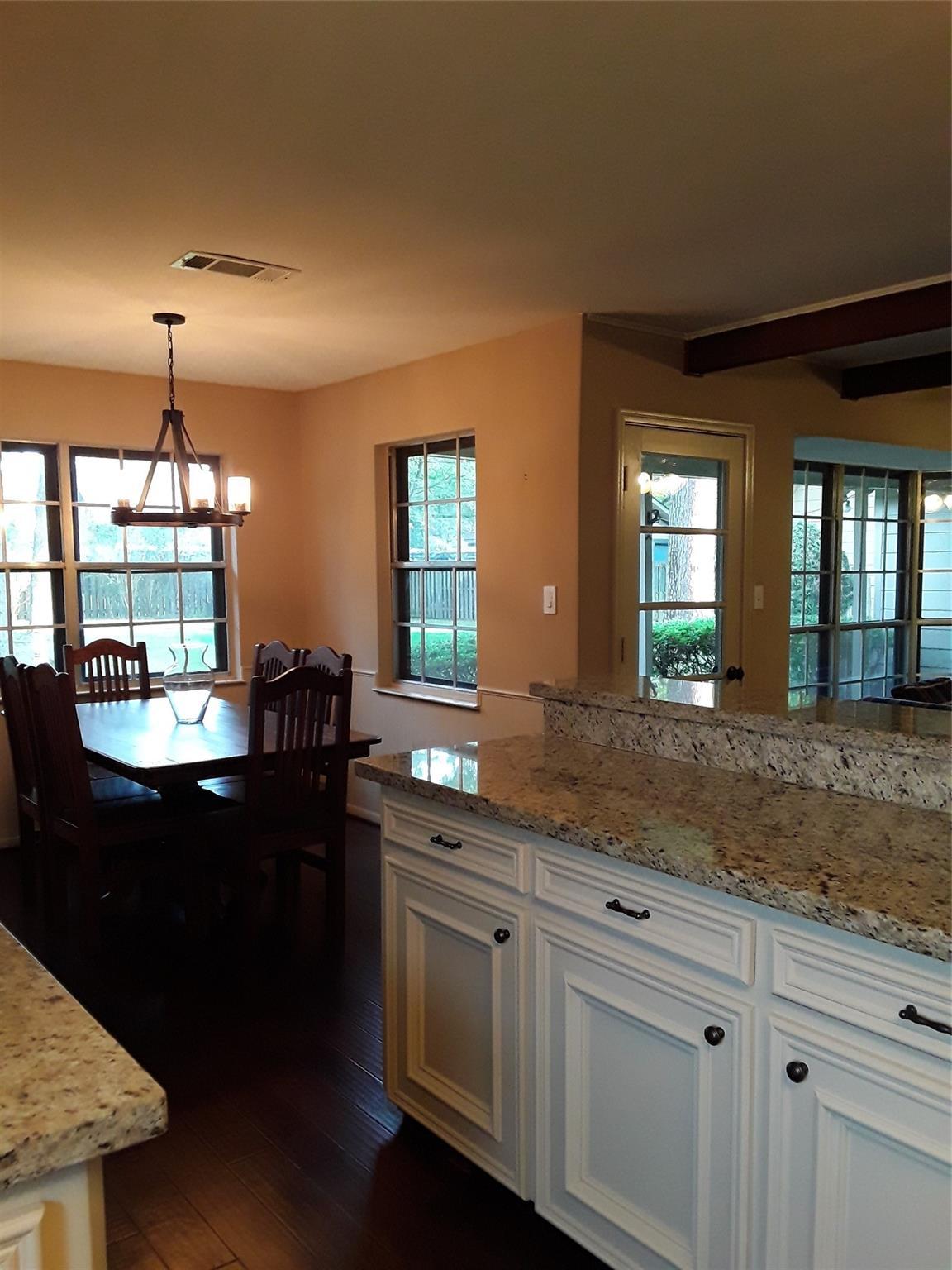 11634 Oak Valley Property Photo