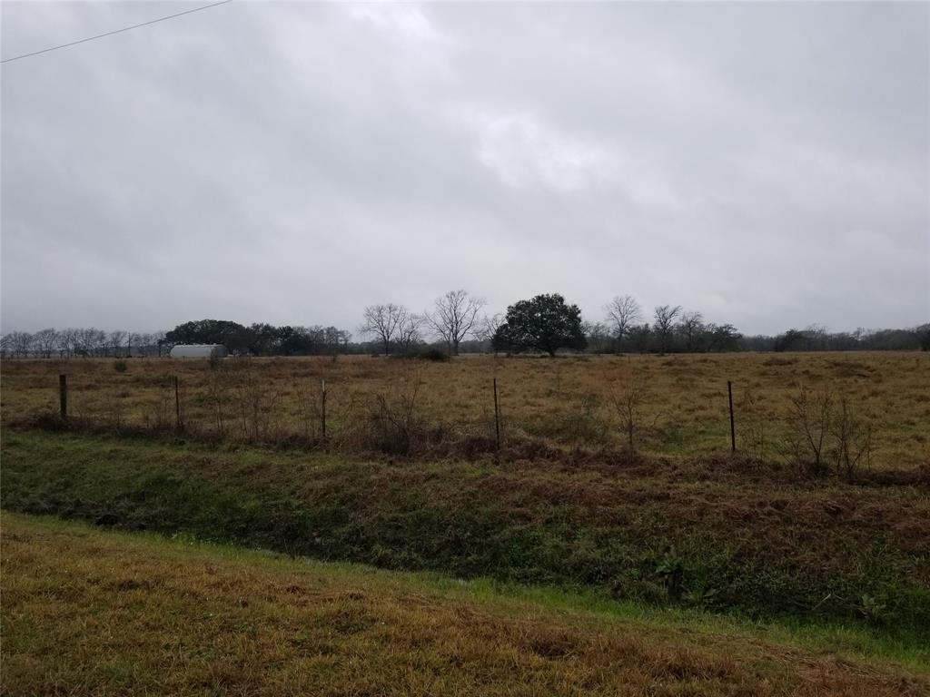 9822 Uzzell Road Property Photo - Manvel, TX real estate listing