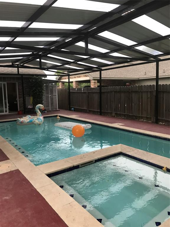 6412 Grapevine Street, Houston, TX 77085 - Houston, TX real estate listing