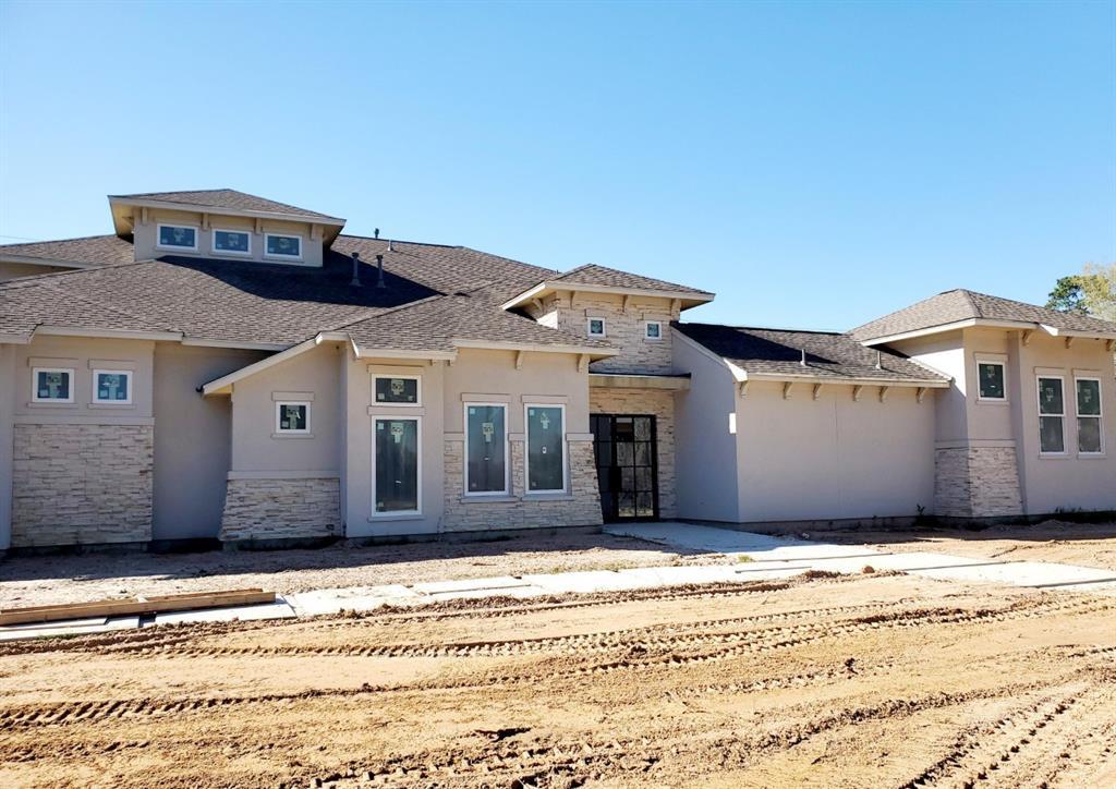 49 Kings Lake Estates Boulevard, Humble, TX 77346 - Humble, TX real estate listing