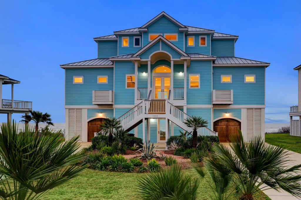 11815 Sunbather Lane, Galveston, TX 77554 - Galveston, TX real estate listing
