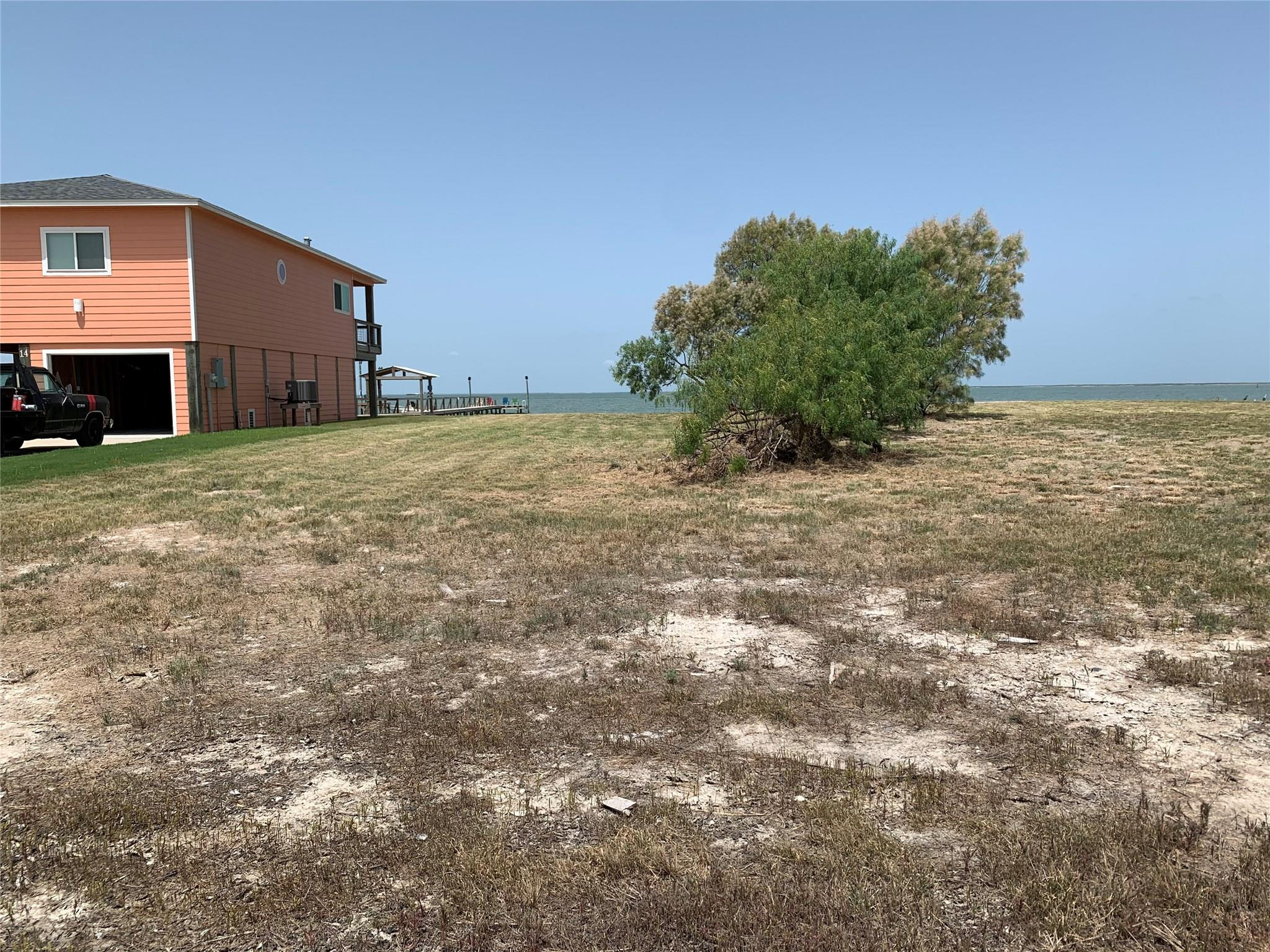 13 Belaire Drive Property Photo - Rockport, TX real estate listing